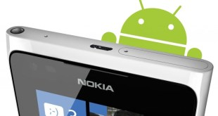 nokia-android-big