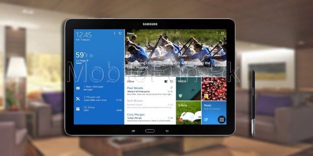 Samsung-Galaxy-Note-Pro