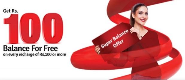 super-balance-offer
