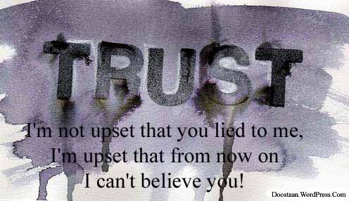 Doubts-than-trusts