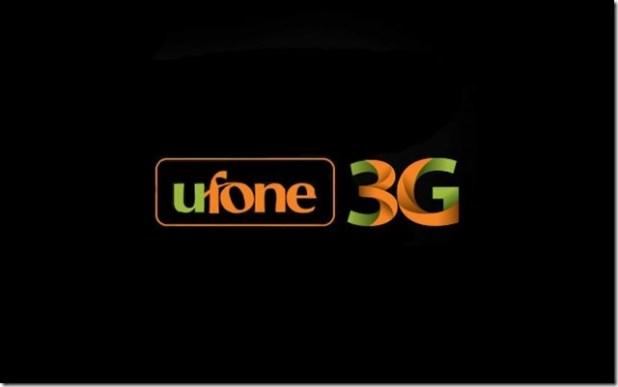 Ufone_3G