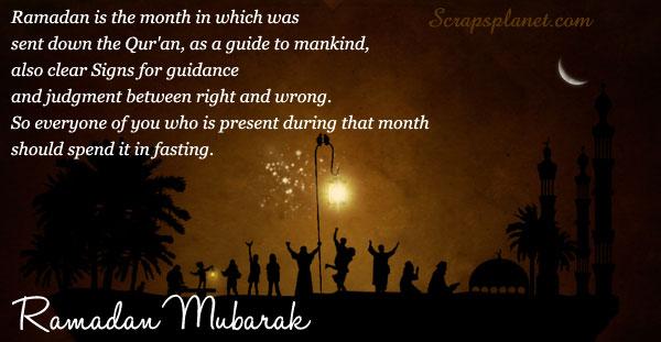 ramadan-mubarak-3