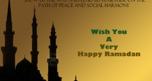 wish-you-a--happy-ramadan-Mubarak-ALLAH-anilkollara-messages-quotes-wishes-sms-images--scraps-greetings