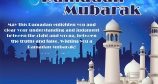ramadan-wishs