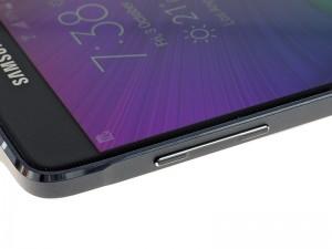 Note 4 Design
