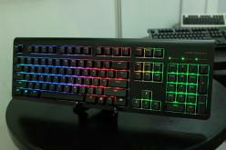 Gaming keyboards are still the best choice for professional gamers