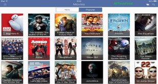 How to download and use Playbox for watching Movies on Android