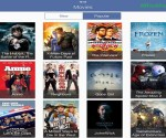 Playbox-HD-APK Download