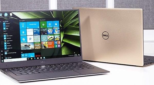 buy used laptops