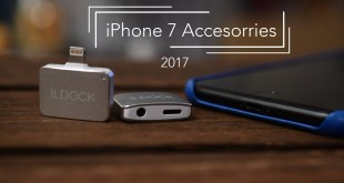 iphone 7 must have accessories