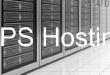 Why should I invest my money on a VPS Hosting?