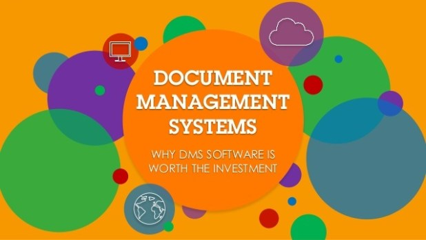document-management-systems-why-dms-software