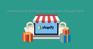 Ultimate-Guide-To-Dropshipping-Business