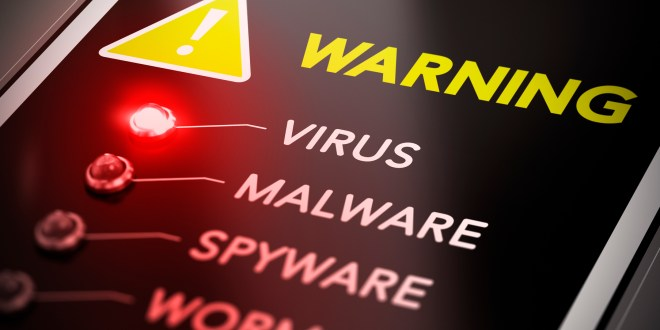 Some Tips To Make Your PC Secure From Virus and Malware Attacks