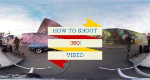 HOW-TO-SHOOT-360-Degree-Video