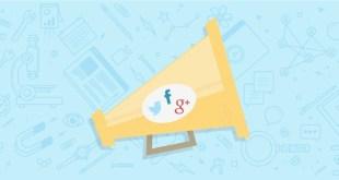 social-media-traffic-organic