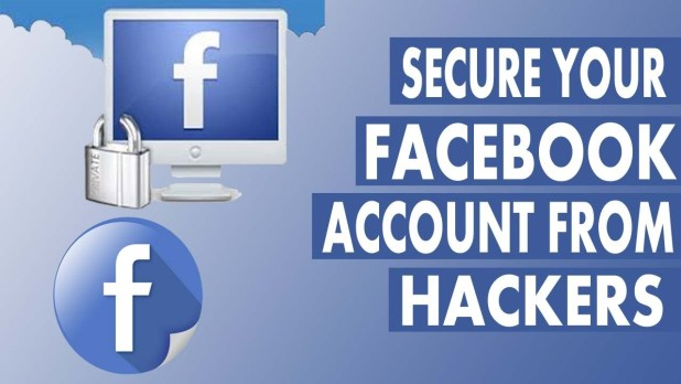 secure-facebook-account-from-hackers-6-tips