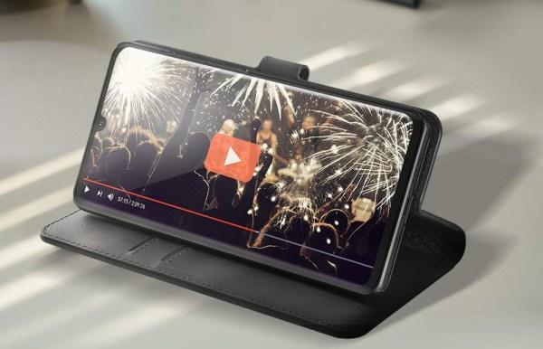 Huawei-p30-lite-best-case