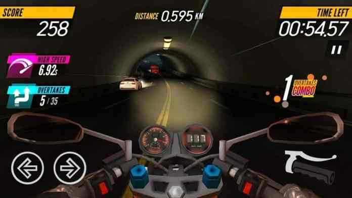 motocycle-racer-champions-1 Motorcycle Racing Champion  - Jogo OFFLINE para Android