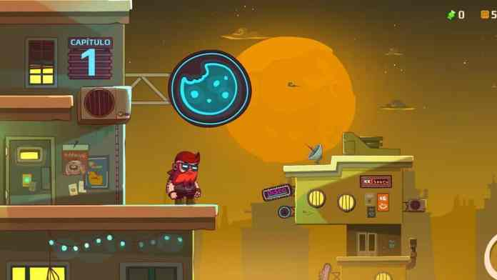 cookie-must-die-android-ios 25 Melhores Jogos Offline Android 2021