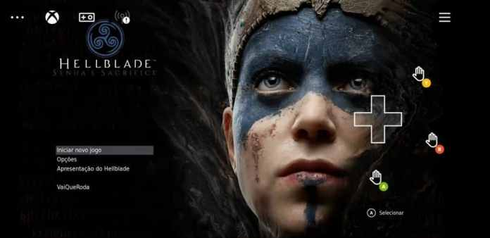 hellblade-xbox-game-pass-xcloud-jogos-android-1024x498 Project xCloud: tudo que você precisa saber