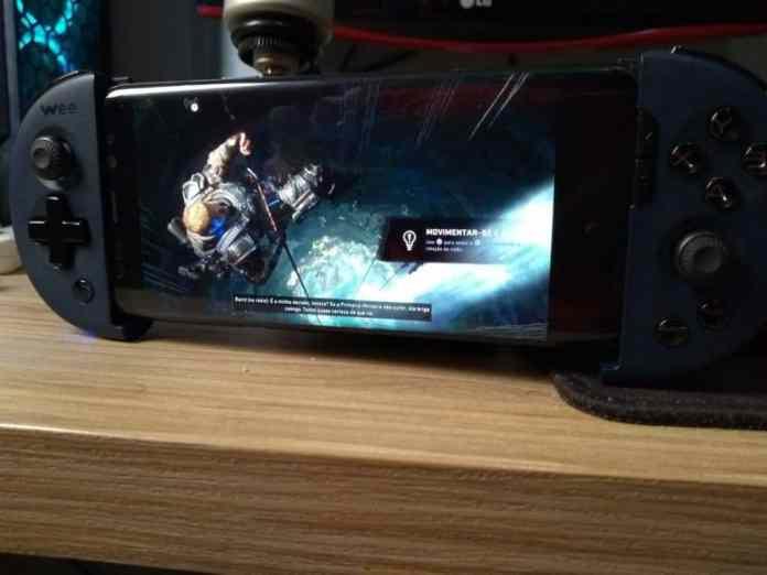 xcloud-game-pass-controle-android-gear-5-1024x768 Project xCloud: tudo que você precisa saber