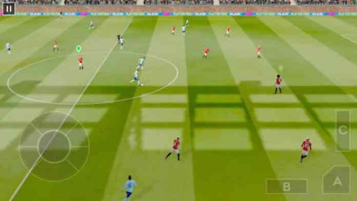 DLS-2021-APK 25 Melhores Jogos Offline Android 2021