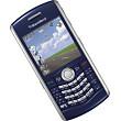 BlackBerry 8120