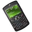 Motorola Moto Q q9