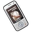 Samsing i450