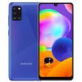 Samsung Galaxy A31 Crush Blue