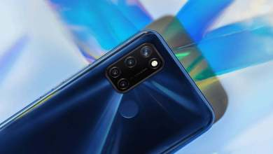 Realme C17 Full Specification & Review