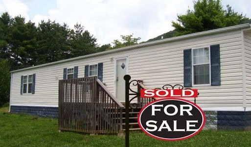 Mobile Home Closings Inside Mobile Home Parks — Mobile Home Investing | Used Spiral Staircase For Sale Craigslist | Metal | Ladder | Wood | Staircase Kits | Argus Brewery