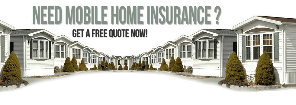 Image Result For Home Insurance Policy