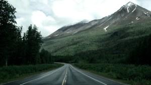 Alaska Trailer Homes