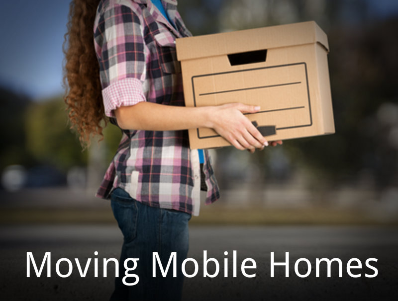What Is The Cost Of Moving A Manufactured Home Us Mobile Home Pros