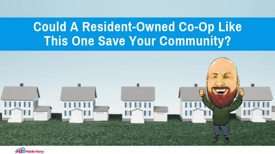 "Featured image for ""Could A Resident-Owned Co-Op Like This One Save Your Community?"" blog post"