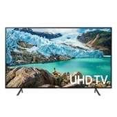Samsung LED TV 43RU7100