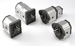 Image result for hydraulic pumps