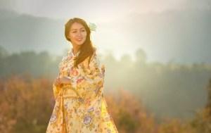 Korean drama online 2
