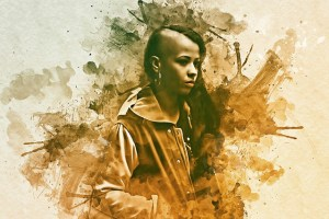 Hip Hop Radio Online 2