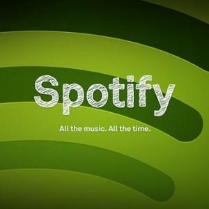 Spotify und Mobilelifeblog verlosen 3x3 Monate Spotify Premium