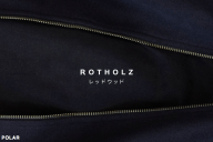 ROTHOLZ POLAR H/W 2016 Kollektion