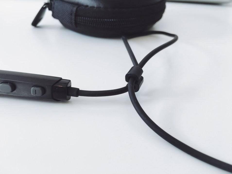 Mee Audio - Sportkopfhörer im Test