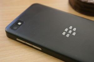 blackberry-z10-