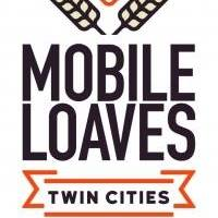 Mobile Loaves Twin Cities Logo
