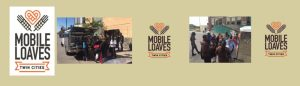 Mobile Loaves Twin Cities Cover Photo
