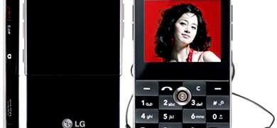 Image_32873_largeimagefile.jpg