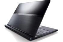 Super Slick Dell Adamo Notebook Drops $500 in Price