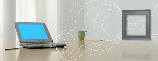 True Wireless Power to Be Broadcasted Soon?